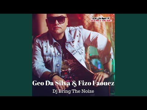 DJ Bring The Noize (Radio Edit)