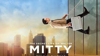 The.Secret.Life.of.Walter.Mitty.2013 Full Film HD ♥ Ben Stiller, Kristen Wiig, Ben Stiller