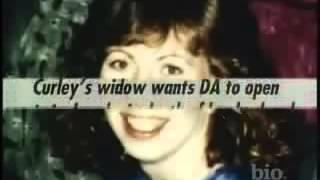 Autopsy  5   The Robert Curley Case