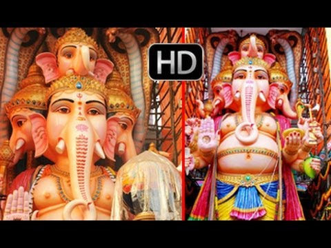 59 feet khairatabad ganesh idol 2013 pics collection youtube 59 feet khairatabad ganesh idol 2013 pics collection thecheapjerseys Choice Image