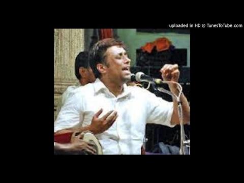 Abhogi RTP - Sabapathikku Veru Deivam - Sanjay Subramanyam