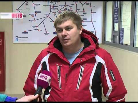 """Автостанция """"Щербинки"""" наконец-то открылась"""