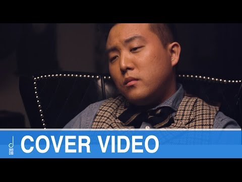 David Choi - A Dream is a Wish Your Heart Makes (Cover) #EverybodyLovesDisney