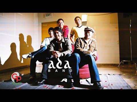 Ada Band | Hitam & Putih [Official Music Audio]
