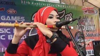 QASIMA Group Magelang - Kopi Hitam (Voc. IRTA Qasima)