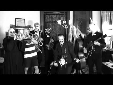 Uncle Fester - Addams Family Values from YouTube · Duration:  4 minutes 13 seconds