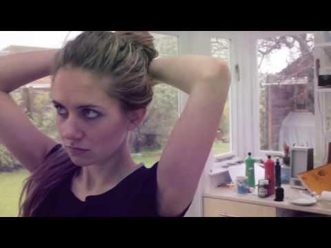 Monster by Hannah Robinson (Radio Version)