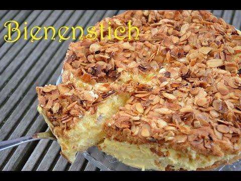 Kuchen Rezepte Einfach Und Schnell Mit Bild