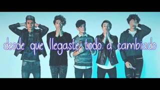 Video A Tu Lado CD9