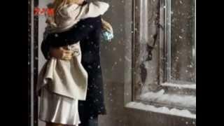 Mihaela Belciu - Te iubesc si ma iubesti, Zoom Sudio
