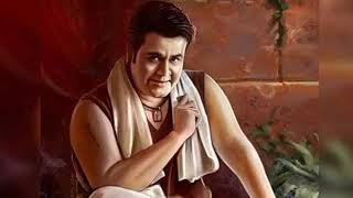Odiyan 2018 Malyalam Movie Hindi Dubbed | Trailer | Hindi Rights Sold Full Movie Update#Mohanlal
