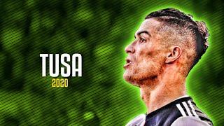 Baixar Cristiano Ronaldo ● Tusa - Karol G ft. Nicki Minaj ᴴᴰ
