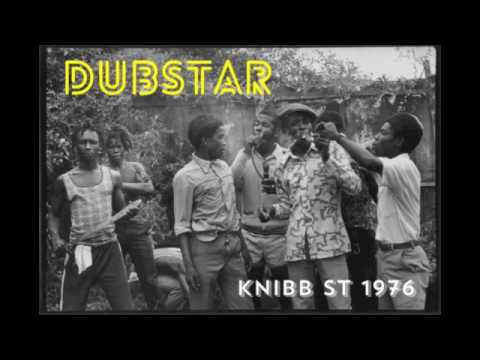 Reggae Mixtape - Knibb St 1976 [Part III] - Deadly Melody