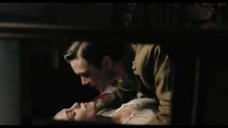 """The Edge Of Love"" Scene 07"