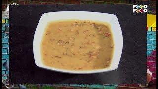 Moong Dal Payasam | Turban Tadka | Chef Harpal Singh | FoodFood