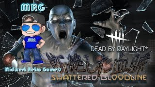 🔵Dead by Daylight Live!🔵 (PC 1440p 60fps) New Killer Release Day! The Spirit!
