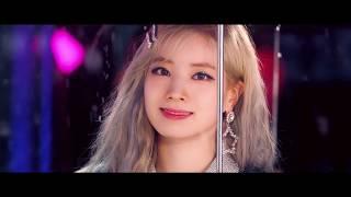 최신 걸그룹 뮤비(M/V) 모음 (KPOP girl group) 1080p_191107