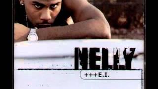 Nelly - E.I. (Instrumental)