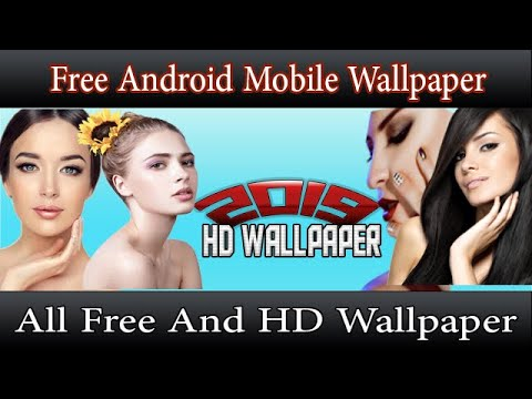 New Latest 2020 Hd Nature Wallpaper Download For Android Eagle Technology Urdu Hindi