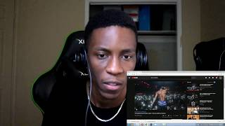 SO ITS A GIRL!?...NBA YOUNGBOY SKY CRY REACTION VIDEO!!