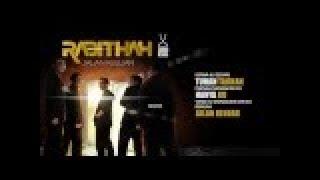 Rabithah - Jalan Keluar (Official Lyric Video)