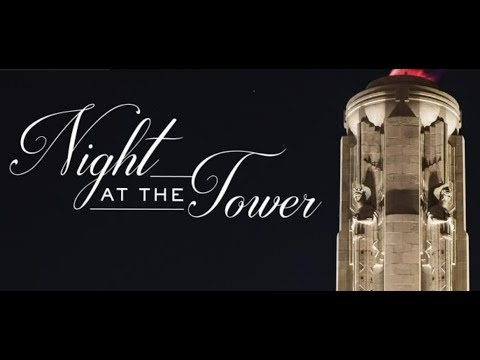 The National World War I Museum & Memorial Presents: Night at the Tower