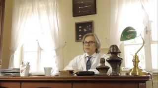 Urostomia - Film Instruktażowy