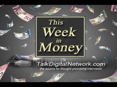 This Week In Money - March 23, 2019