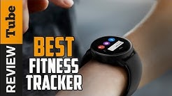 ✅ Fitness Tracker: Best Fitness Trackers 2019 (Buying Guide)
