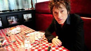 WTF with Marc Maron - Tommy Stinson Interview