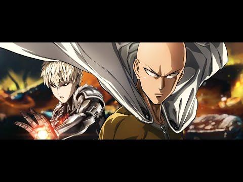 One punch man full episodes/ Anime / Cartoons / English dub / gogoanime / kissanime