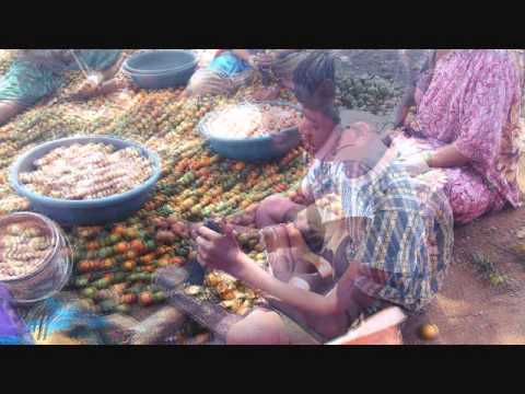 Child labour still prevalent in Chitradurga district of Karnataka