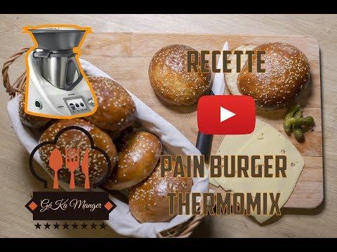 pains-burger-au-thermomix---facile-&-extra-moelleux