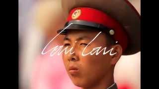 Смотреть клип Cari Cari - No War