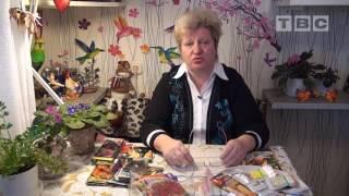 Персональный блог садовода и огородника Светланы Кацаповой 20 выпуск (как правильно выбрать семена)