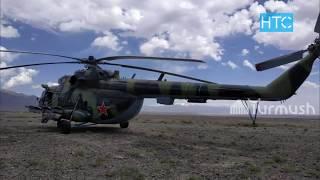 #Новости / 09.07.18 / НТС / Вечерний выпуск - 20.30 / #Кыргызстан