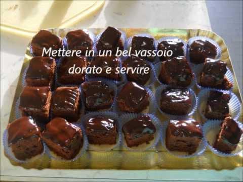 Buffet Di Dolci Mignon : Buffet dolce pasticceria polenta