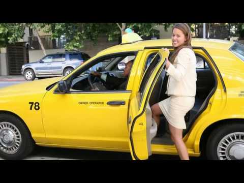 Airport Transportation | Chelsea, MA - Yellow Taxi