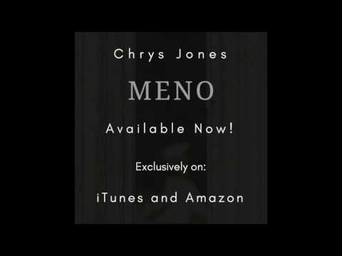 Chrys Jones - Black Angelz (A Response to...