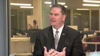 OKCPS Superintendent on school closures, consolidations