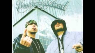 Kool Savas Azad (ONE Album) Alles was geht