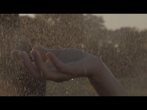 Oaks Worship - Falling Like Rain Music Video