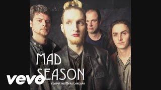 Mad Season - Locomotive (Audio)