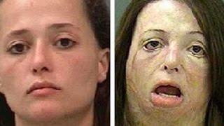 Doku 2015 - Crystal Meth - Die Horror Droge