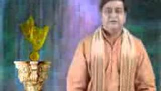 Haryanavi Hasya Kavi Sammelan