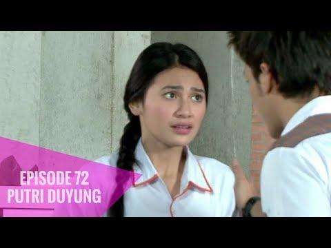 Putri Duyung - Episode 72