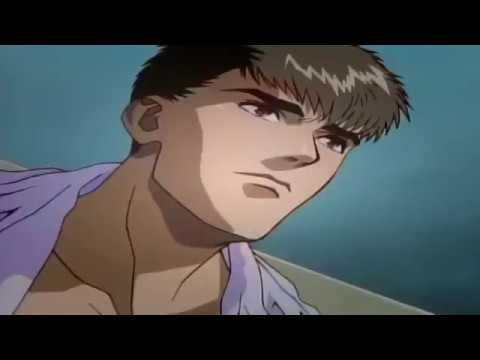 Anime - Kimera (Gender/Sexuality) Anime - English Dub