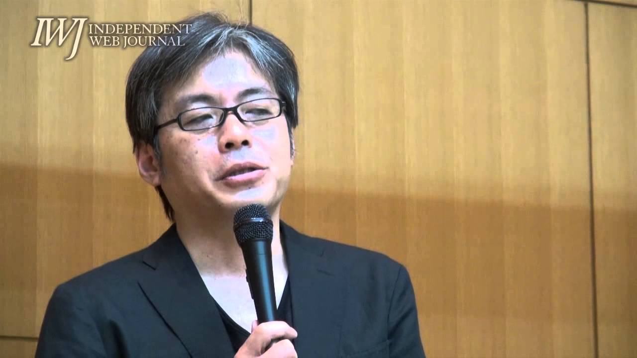 特定秘密保護法で警察権限が拡大し、日本は警察国家になる ...