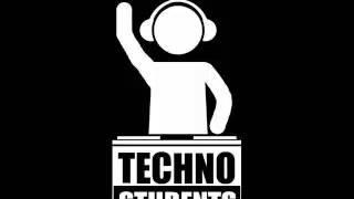 Techno - Fenno