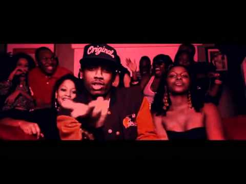 Audio Push   Act Out Official Music Video